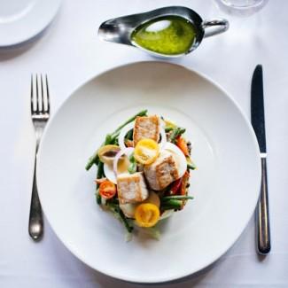 chiken-salad