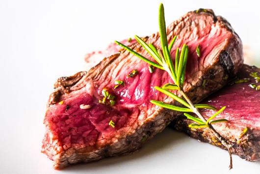 Carne S