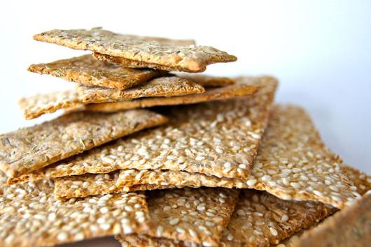 Cracker S