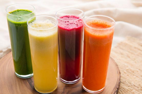 detox-juices-