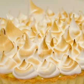 lemon-pie-copy